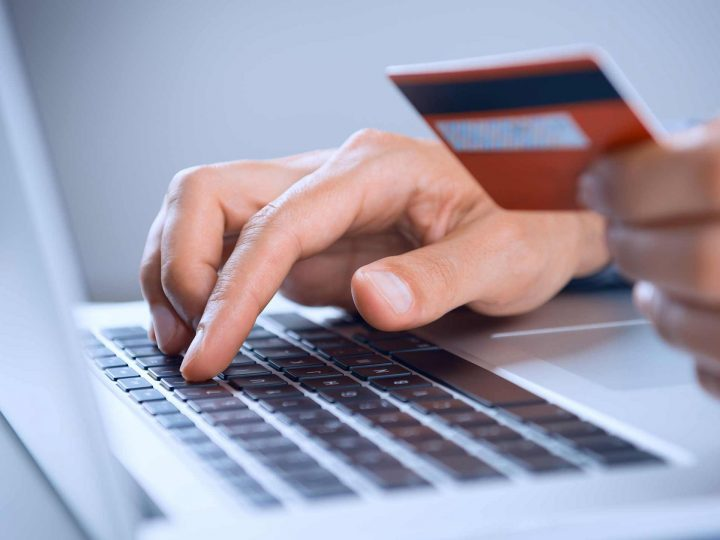 What's the future of Nigerian Bank Payment Gateways?
